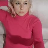 Galina, 40  , Fastiv