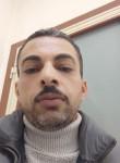 رومانى, 44  , Cairo