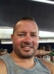 steve, 35  , Bern