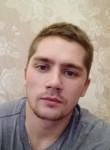 Nikita, 26, Promyshlennaya