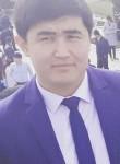 Mikhail, 37  , Bolshoy Kamen