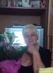 Alla, 57  , Astrakhan