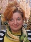 Irina, 55  , Linz