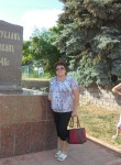 antonina, 58  , Ignatovka