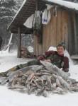 ваня, 35  , Verkhnyaya Salda