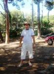 Zohrab, 37  , Barcelona