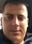 Aleksandr , 32, Salihorsk