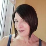 Marina, 47  , Denia