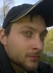 Eduard, 32, Rostov-na-Donu