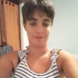 Jessica, 23  , Cologno al Serio