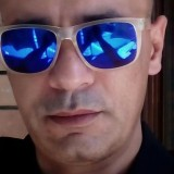 Giuseppe, 50  , Beinasco