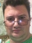 Владислав, 40  , Orikhiv