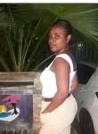 Sara, 23  , Port Louis
