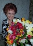 Lika, 51  , Krasnodar