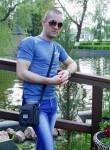 Yuriy, 35, Luhansk