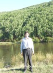 Vladimir Gaydukov, 47  , Irkutsk