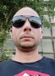 Sanek, 33  , Novovoronezh