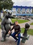 Vyacheslav, 34  , Lopatinskij