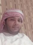 Hamod, 36  , Ajman