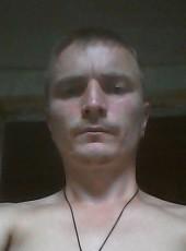 artem, 34, Russia, Ivanovo