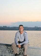 Oleksandr, 39, Ukraine, Khmelnitskiy