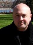 Дмитрий, 42 года, Санкт-Петербург