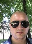 mikr, 36  , Yessentuki