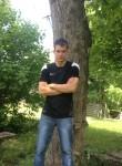 Aleksandr, 22, Moscow