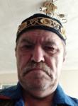 Martin, 61  , Ufa