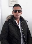 Ajay Pal, 42  , Ar Rayyan