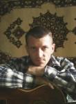 Dmitriy , 43  , Kilmez