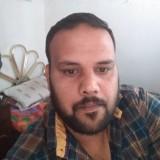 Huda Tech, 35  , Hawalli
