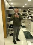 Mehmet, 40, Arsin