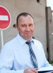 Andrey, 55  , Slavyansk-na-Kubani