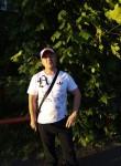 Sergey, 34  , Belebey