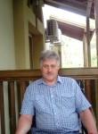 знакомства, 60 лет, Набережные Челны