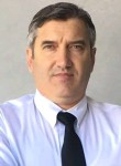 Michael H Wils, 60 лет, Florissant