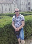 Andrey, 45  , Stowbtsy