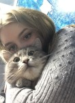 Katya, 18  , Karsun