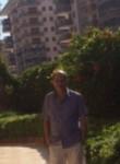 Valera, 53  , Meppen