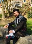 Hidayat, 28  , Kevelaer