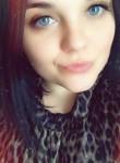 Anna, 28, Astrakhan
