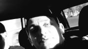 Kirill , 30 - Just Me Photography 8