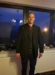 Tomas Voketija, 29  , Schwandorf in Bayern