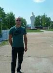 Kolya, 35  , Ust-Kut