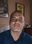 Steve , 37  , Philadelphia
