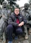Eduard, 33  , Nikopol