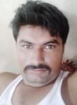 Sher, 18, Karachi
