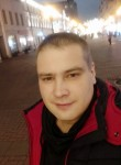 Nikita, 34, Mytishchi