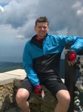 Sergey, 34, Kazakhstan, Maqat